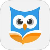 GGBook看书v8.2.4安卓版