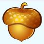 松果游戏浏览器 V1.8 正式版