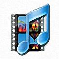 Mvbox(虚拟视频播放器) V6.0.2.2 官方版