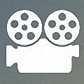 暴风看电影V2.06.01官方安装版