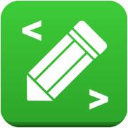 EverEdit(文本编辑器) v3.4.2 64位破解版