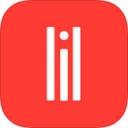 圈友v1.0 iPhone版
