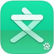百度文库 v3.1.5苹果版