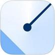 手心输入法  v2.1.219 iPhone版