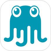章鱼输入法 for iPhone 1.6.3