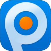 PPTV网络电视for iPhone版 v6.3.0