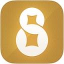 金葫芦金融iosV1.0.8