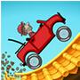 登山赛车(天朝历险) v1.3.1 for Android安卓版