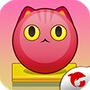 弹弹猫(小猫跳跃) v1.0.0 for Android安卓版