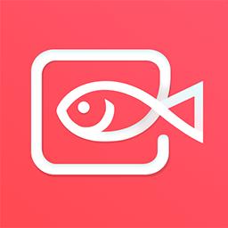 快鱼直播安卓版 v2.3.7