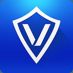 手机安全先锋v5.1.1安卓版