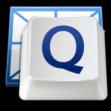 QQ输入法纯净版 V1.0 Beta1(1094) 官方版