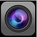 p2p网络摄像机管理工具快速安装版 V3.0.0.1