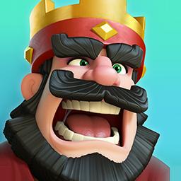 部落冲突:皇室战争(Clash Royale)for iosV1.3.2