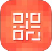 二维码生成王for ios V 1.0.0