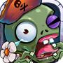 植物KO僵尸(尸潮来袭) v1.2.8 for Android安卓版