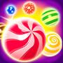 全民爱祖玛(糖果祖玛) v1.0 for Android安卓版