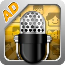 会议录音 v3.3.5安卓版下载