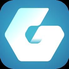 短工邦 v3.3.5安卓版