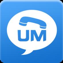 UMcall v4.1.0安卓版