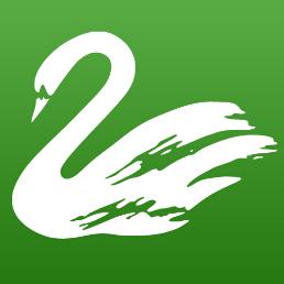 鹅网 v1.2安卓版