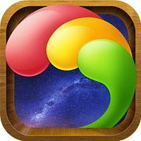 冒泡浏览器 v3.3安卓版