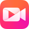 美拍iOS版 V5.5.1
