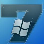 Win7桌面小工具合集(46个)免费版