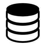 双系统启动项修复工具绿色版 V1.0
