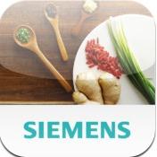 西门子时尚厨房 for iPhone 2.7