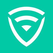 腾讯WiFi管家 for iOS 1.6