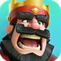 皇室战争(皇室角逐) v1.3.2 for Android安卓版
