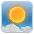 MIUI天气 v4.0.30安卓版