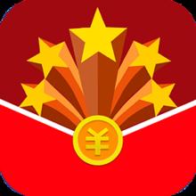 红包猎手安卓版 v1.6.60