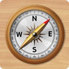 全能指南针 v4.6.9安卓版