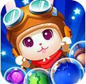 小莫快跑 v1.0安卓版游戏下载