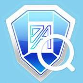 天行广告防火墙正式版 V3.8.1121