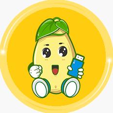 大番薯u盘启动盘制作工具高级版 v5.0.16.1123