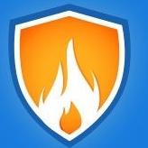 火绒安全软件官方版 V3.0