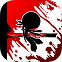 疾风传iOS版 V3.0