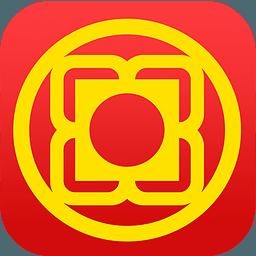 莲花美厨ios版3.0.1