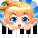 爱上钢琴iOS版V5.0.1