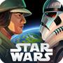 星球大战(指挥官) v3.6.1 for Android安卓版