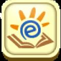 百阅手机阅读 v4.2.8安卓版