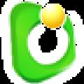 口信 v1.0安卓版