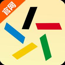 体育彩票 v5.2.8安卓官方版