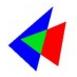 微方摄像头监控系统免费版 V11.80
