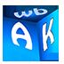 AK微博 V2.4.7 安卓版