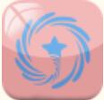 北极星 v1.20.2安卓版