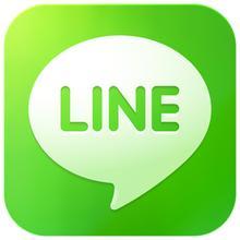 LINE安卓版 v6.8.0
